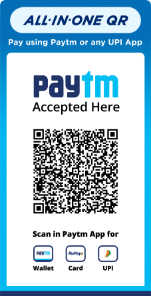 Power-up your Business with Paytm